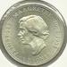 Denemarken 1958 20 Kroner