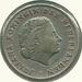 Ned.Antillen 1952 20 Gulden