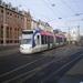 4024-04, Den Haag 08.02.2014 Prinsegracht