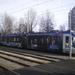 4030-02, Den Haag 23.02.2014 Kraayensteinlaan