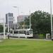741 Drooglever Fortuynplein 09-07-20005