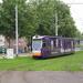 741-08, Rotterdam 09.08.2008 Marconiplein