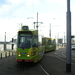 743 Transavia Willemsplein 08-04-2006