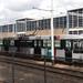 746-00, Rotterdam 15.05.2011 Hilledijk