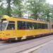 807 Weena 31-08-2006