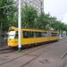 816 Pompenburg 29-08-2006