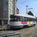 7027 Sint Bernardse Steenweg 19-07-2006