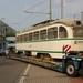 PCC 1227 voorlopig voor opslag naar de E.M.Amsterdam