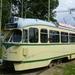 Zomaar een plaatje PCC 1210 bij remise Zichtenburg 25 mei 2014