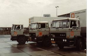 DAF-2000 V GEND&LOOS
