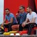 Knack-Roeselare-Volley-Bal