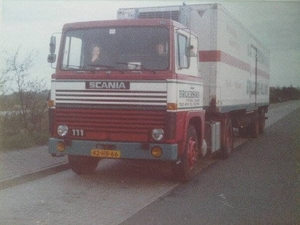 43-HB-66 uit 1975 — met Weijert Cruiming p.a. h