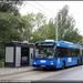 Breng 5227 - Arnhem, Brabantweg 24-07-2011
