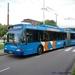 Connexxion 0226, Arnhem IJssellaan, 24-08-2006