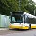 2227 Arnhem Brandts Buysweg 04-09-2006