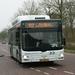 2976 - Zierikzee Grachtweg - 27-12-2013