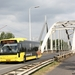 3177 - Jutphasebrug Utrecht