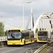 3184 - Jutphasebrug Utrecht