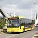 3195 - Jutphasebrug Utrecht