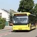 3213 - Utrechtsestraatweg Utrecht