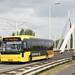 3227 - Jutphasebrug Utrecht