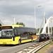 3230 - Jutphasebrug Utrecht