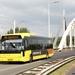 3238 - Jutphasebrug Utrecht