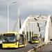 3253 - Jutphasebrug Utrecht