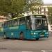 409 VN-95-GT