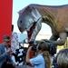 De Torvosaurus