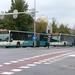 160+227-Stationsweg-08-10-2006
