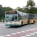 222-Stationsweg-08-10-2006