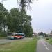 1155 Groningerweg 25-08-2006