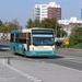 1159-Stationsweg-16-09-2006