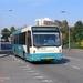 1161-Stationsweg-16-09-2006