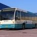 2202-Arriva-16-10-2006