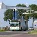 522-Groningerweg-17-08-2006