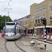 RR-lijn 3Z naar de Fahrenheitstraat 16 juni 2014