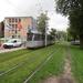 703-07, Rotterdam 29.07.2011 Mauritsweg