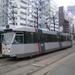 717-04, Rotterdam 04.12.2011 Weena