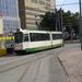 718 Stationsplein 05-08-2006