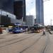 721-04+2048-25, Rotterdam 05.07.2011 Stationsplein