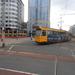 727-04, Rotterdam 22.05.2011 Weena