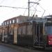 Van GTL 3035 tot Hoftram   (3 februari 2014)
