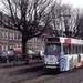 Nu Hoftram toen Palace Promenade-tram    (31 januari 1994)