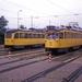 PCCcars bestemd voor de sloop op Zichtenburg