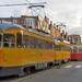 Overbrenging Kasselse 269 naar Scheveningen    (14 juli 2012)