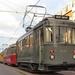 Op 14 juli 2012 reed de Kasselse 269 voor de laatste keer