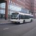 190 Waldorpstraat 19-11-2011