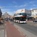 1016 Badhuisweg 07-08-2011